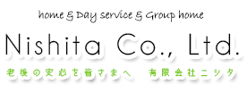 Nishita Co., Ltd.